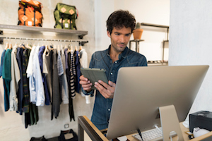 Merchandise management target of next S/4HANA solution