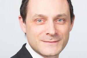 On the Move: SUGEN appoints new chairman