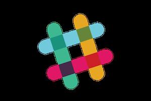 Slack launches enterprise-grade solution, incorporates SAP bots