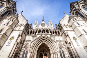 UK High Court affirms SAP's rights in landmark ERP access dispute
