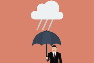 Centiq launches SAP HANA cloud readiness service