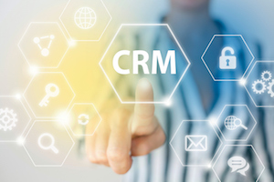 SAP CRM, Flex patched in monthly security update