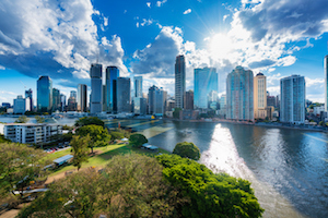 BackOffice Associates expands in ANZ with new Brisbane office