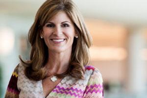 SAP makes good on leadership diversity commitment