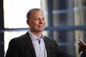 NZ retailer chooses Rimini Street for SAP support