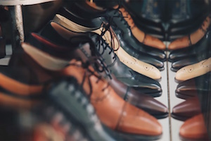 Plaut-customer-shoes-image.jpeg