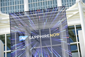 SAPPHIRE NOW: SAP Ariba and IBM join forces on procurement