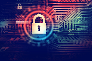 Australia leads APJ in enterprise cybersecurity, but more work needed: IDC