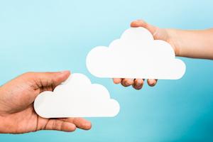 S/4HANA Public Cloud