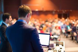 SAUG calls for Summit speakers