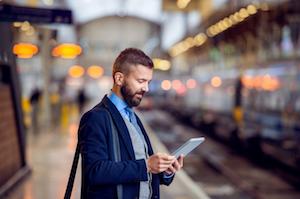 Australian organisations falling behind in APAC mobility maturity: IDC