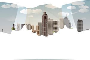 SAP Cloud Trust Centre to provide real-time cloud service updates