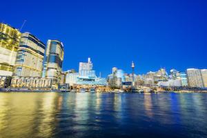 SAP Ariba Live comes to Sydney