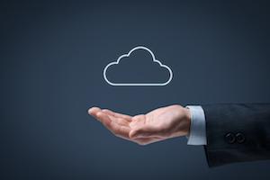 SAP extends cloud support plan