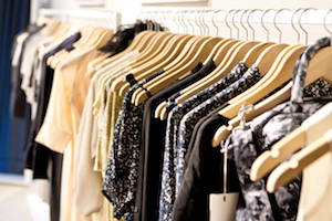 Utopia's latest fashion release gains S/4HANA 1610 certification