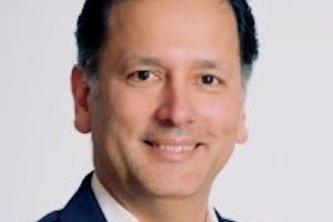 On the Move: IDC ANZ appoints new MD