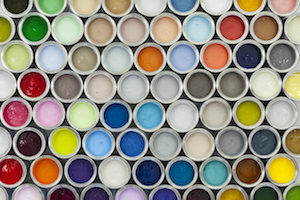 DuluxGroup adopts Ariba for direct spend management