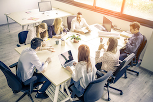 SAP launches project team version of Learning Hub