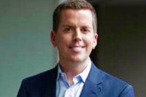 On the Move: SAP names Brian Duffy EMEA north regional president