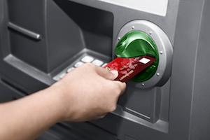 financial services accelerator