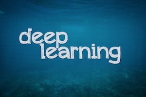 HPE dives into deep learning