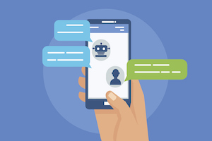 Simplifying the SAP user experience with SAP Chatbots