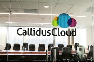 SAP completes acquisition of Callidus