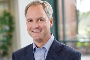 On the Move: SAP appoints new president for North America