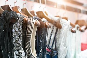 fashion-rack.jpg