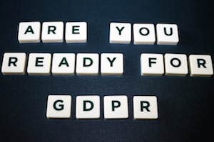 SAP SuccessFactors HCM Suite ups data protection and privacy for GDPR