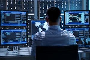 application performance management