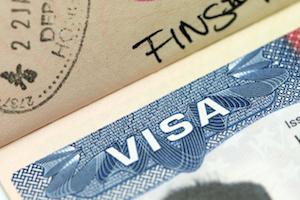 SuccessFactors Visa and Permit Management