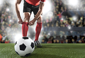 FIFA World Cup goes high-tech with SAP innovations