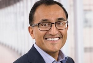 On the Move: Executive changes in PwC's Digitech team