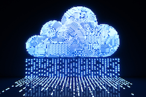 SAPPHIRE NOW: Delphix and AWS launch FAST+ cloud migration for SAP apps