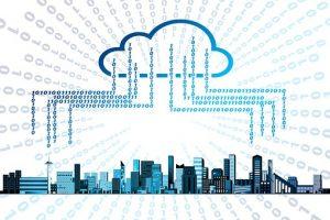 cloud-3843352__340-e1544487305664.jpg