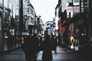 Optimise Retail Experiences with SAP