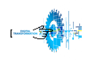 Enterprise Digital Transformations Accelerated with IBM