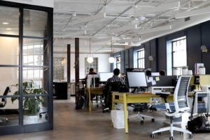 SAP to Launch SAP.iO Foundry for HR Tech Startups