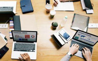 Finance Process Automation
