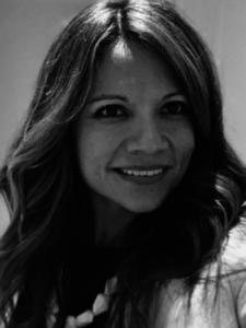 Rocio Rutter, Managing Partner, DXC Oxygen