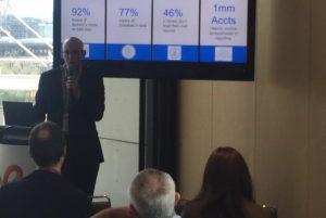 Mastering SAP Highlights, Sydney 2019 (Part 2 of 3)