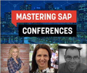 Mastering SAP Sydney: Key Speaker Insights