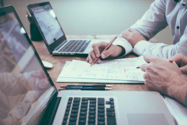 SAP Study: Intelligent Technology Key to Digital Transformation