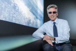 Bill McDermott Aims to Double SAP Value by 2023