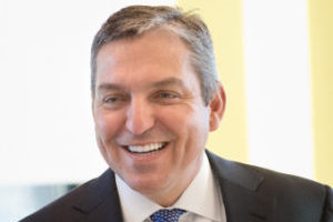 Head of SAP Cloud Business Group Robert Enslin Departs Role