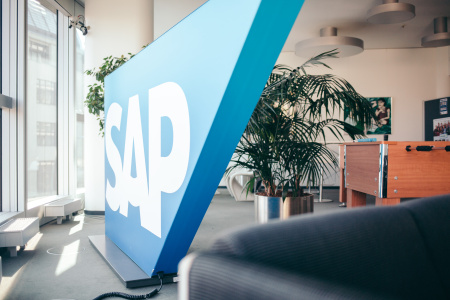 SAP ANZ's Chris O'Brien Addresses Customer Success with InsideSAP
