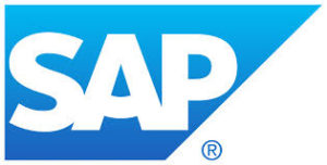 SAP Innovative Services and Solutions