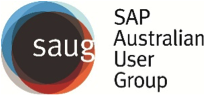 SAUG National Summit, Sydney 2019