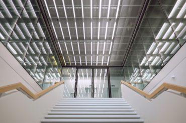 SAP Announces New Academic Competence Centre